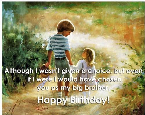 Happy_Birthday_Big_Brother7