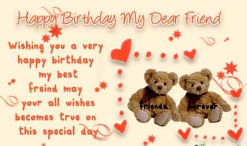 Happy_Birthday_Dear_Friend1