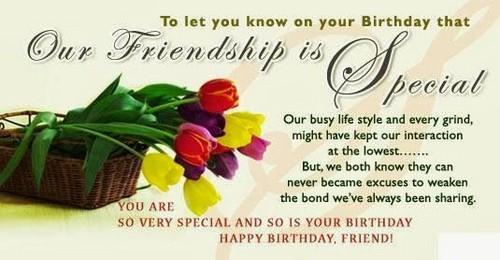 Happy_Birthday_Dear_Friend2