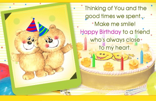 Happy_Birthday_Dear_Friend3