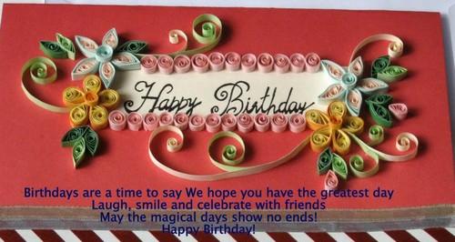 Happy_Birthday_Dear_Friend4