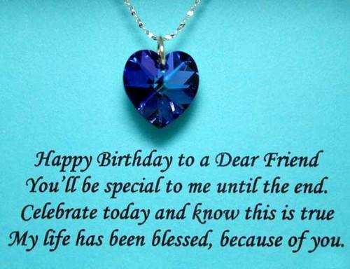Happy_Birthday_Dear_Friend5