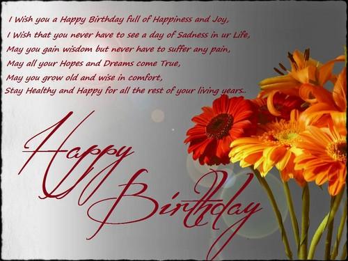 Happy_Birthday_Dear_Friend6
