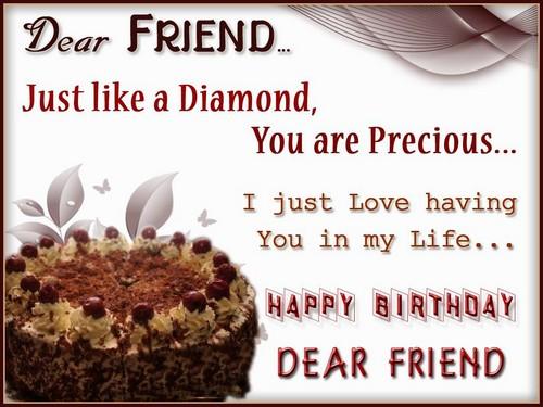 Happy_Birthday_Dear_Friend7