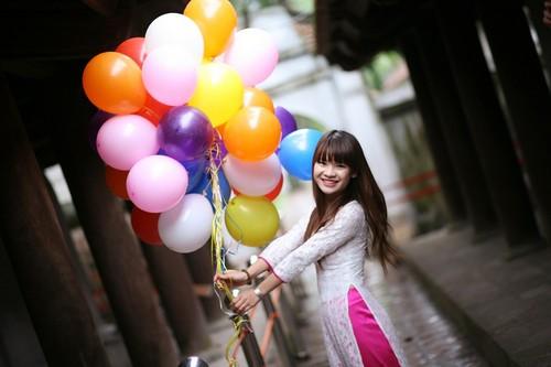 Happy_Birthday_Dear_Friend8