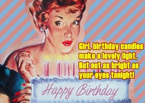 Happy_Birthday_Girl2