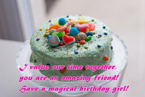 Happy_Birthday_Girl3