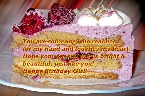 Happy_Birthday_Girl6