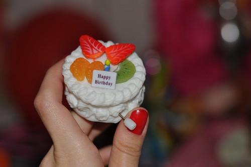 Happy_Birthday_Girl8