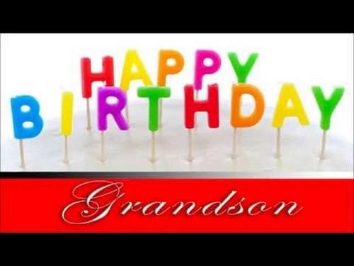 Happy_Birthday_Grandson2