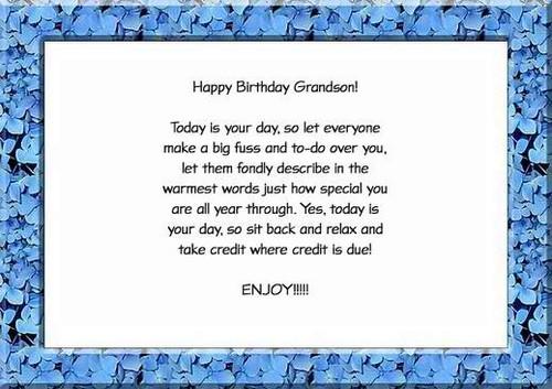 Happy_Birthday_Grandson4
