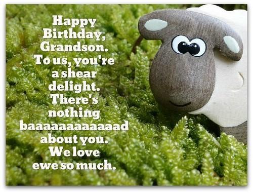 Happy_Birthday_Grandson6