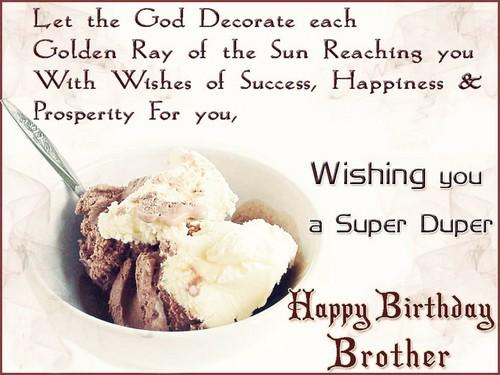 Happy_Birthday_Little_Brother2