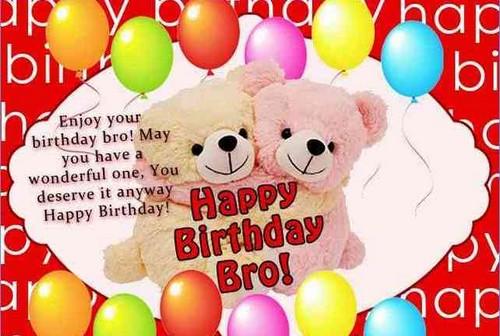 Happy_Birthday_Little_Brother3