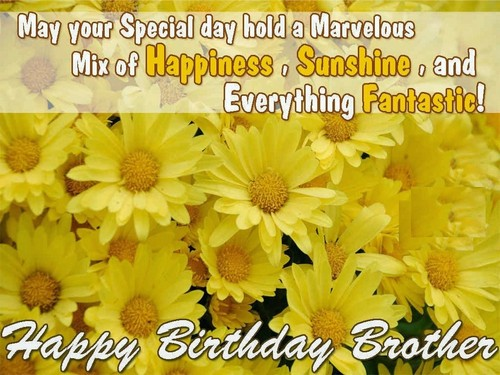 Happy_Birthday_Little_Brother4