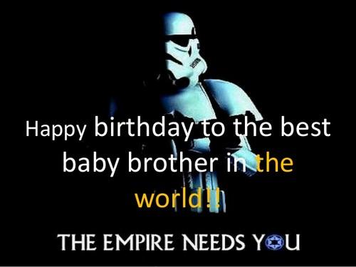 Happy_Birthday_Little_Brother5