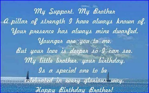 Happy_Birthday_Little_Brother7