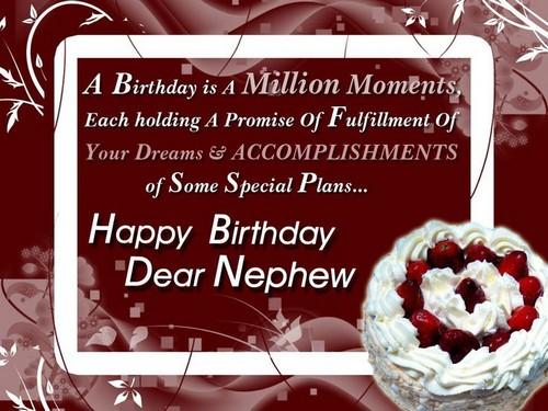 Happy_Birthday_Wishes_For_Nephew1