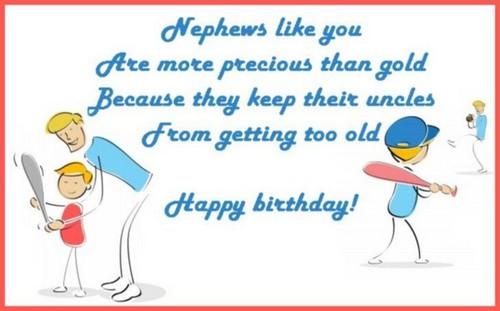 Happy_Birthday_Wishes_For_Nephew2