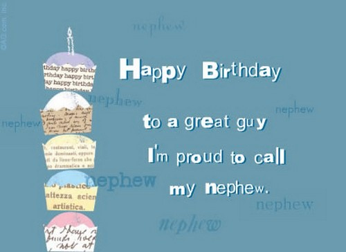 Happy_Birthday_Wishes_For_Nephew3