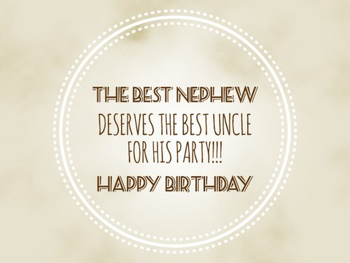 Happy_Birthday_Wishes_For_Nephew4