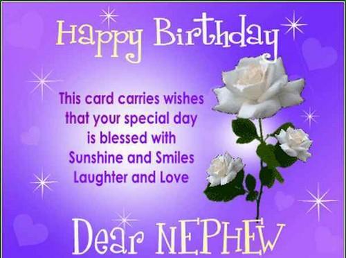 Happy_Birthday_Wishes_For_Nephew5