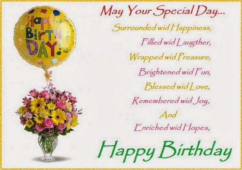 Happy_Birthday_Wishes_For_Nephew6