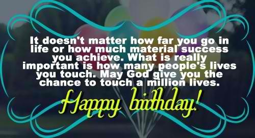 Happy_Birthday_Wishes_For_Nephew7