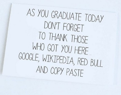 High_School_Graduation_Wishes6