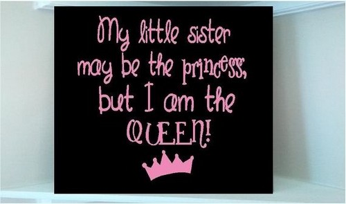 Little_Sister_Quotes1