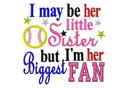 Little_Sister_Quotes6