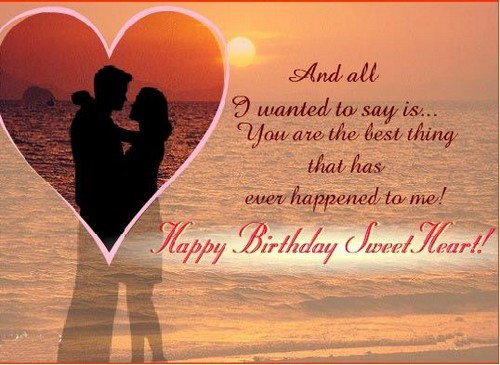 Romantic_Birthday_Wishes_For_Wife1