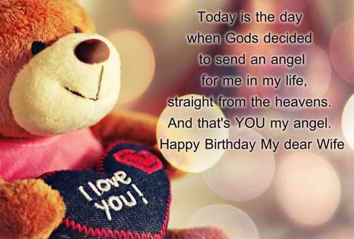 Romantic_Birthday_Wishes_For_Wife2