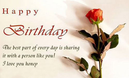 Romantic_Birthday_Wishes_For_Wife4