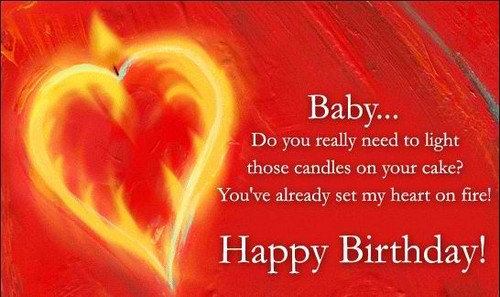 Romantic_Birthday_Wishes_For_Wife6