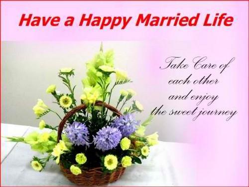 Wedding_Wishes1