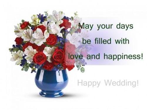 Wedding_Wishes2