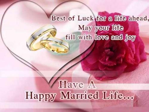 Wedding_Wishes4