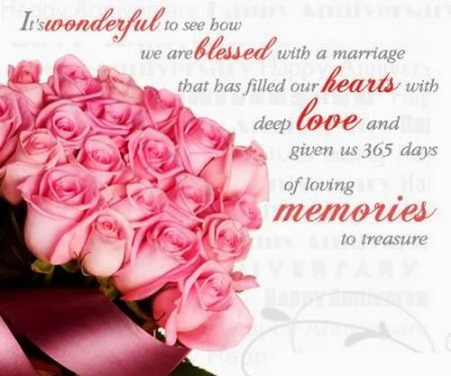 Wedding_Wishes5