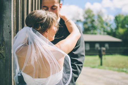 Wedding_Wishes8