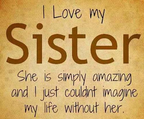Big_Sister_Quotes1