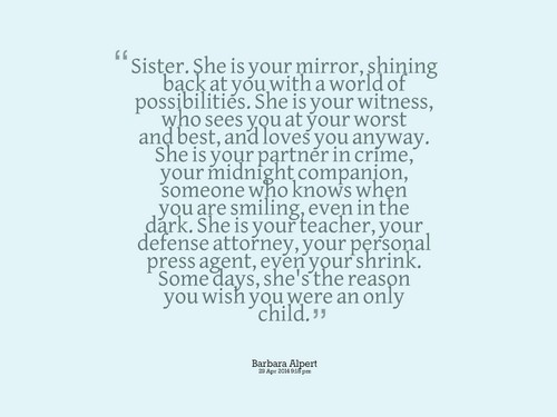 Big_Sister_Quotes3
