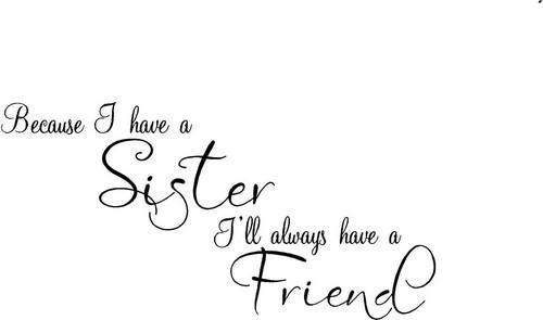 Big_Sister_Quotes4