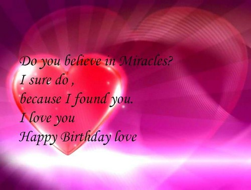 Birthday_Wishes_For_Lover1
