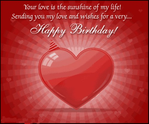 Birthday_Wishes_For_Lover2