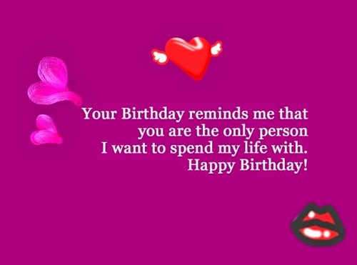 Birthday_Wishes_For_Lover3