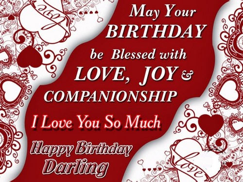 Birthday_Wishes_For_Lover5