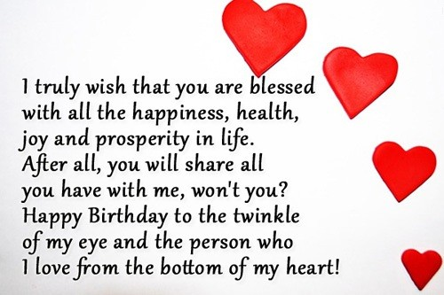 Birthday_Wishes_For_Lover6