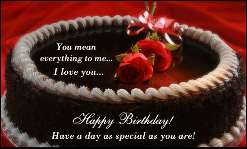 Birthday_Wishes_For_Lover7