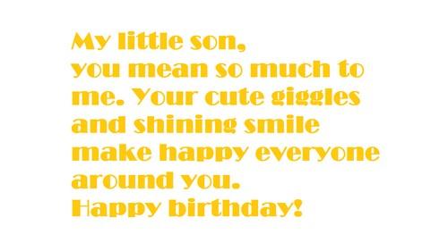 Happy_Birthday_Baby_Boy2